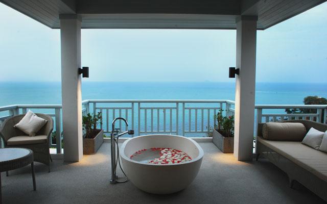 Spa Regent Phuket