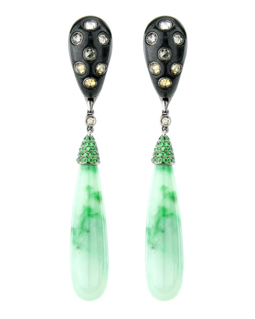Wendy-Yue-Diamond-and-Jade-Drop-Earring-10868275