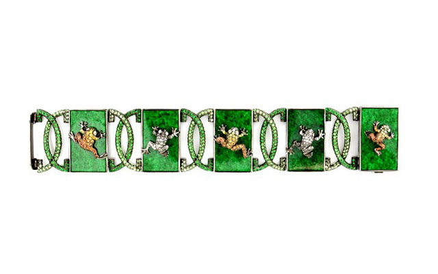 Wendy-Yue-Jade-and-Frog-Bracelet 001