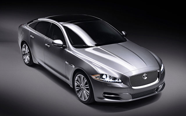 jaguar-xj_launch_032