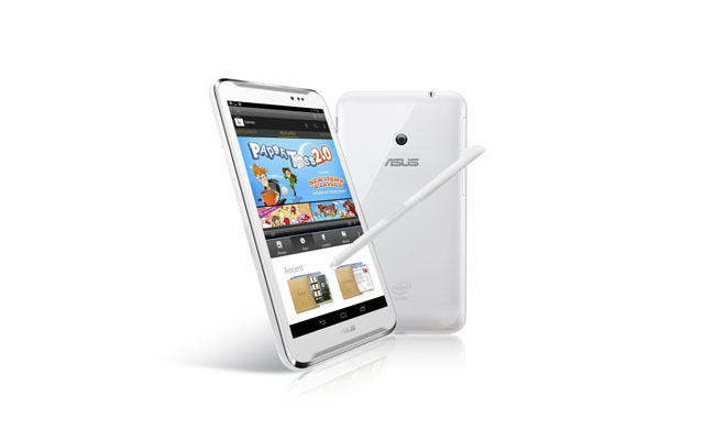 ASUS Fonepad Note FHD 6_1_resize_resize