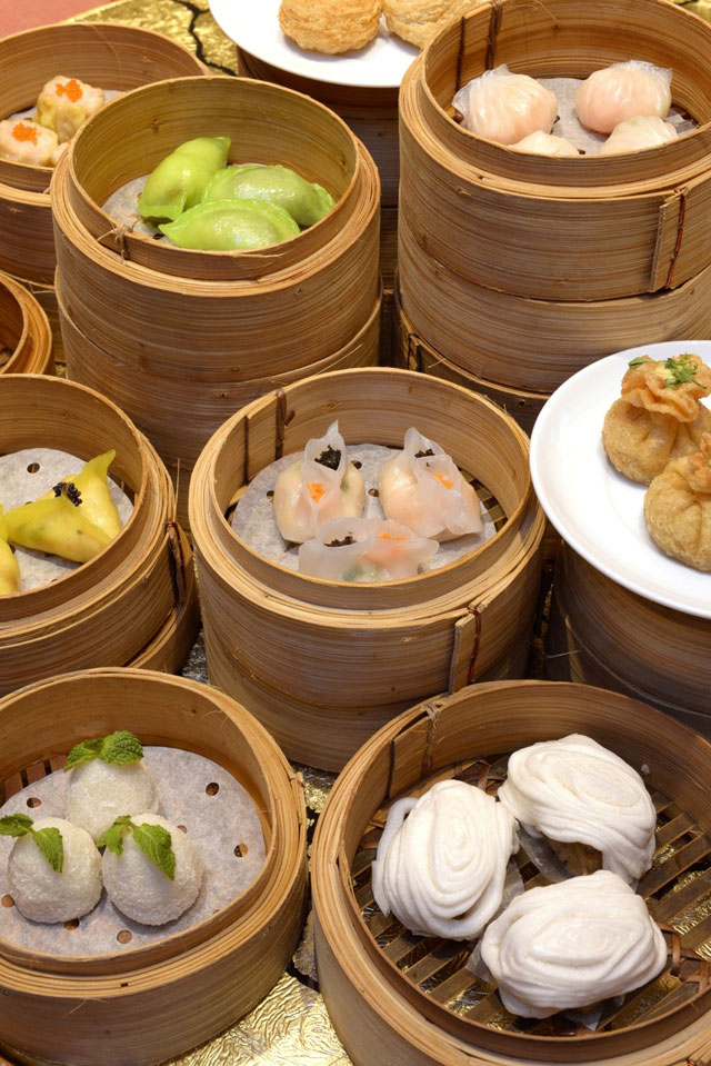 All-You-Can_Eat-Dim-Sum(Signature)