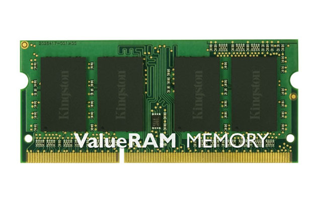 DDR3_VR_SODIMM_TOP_A