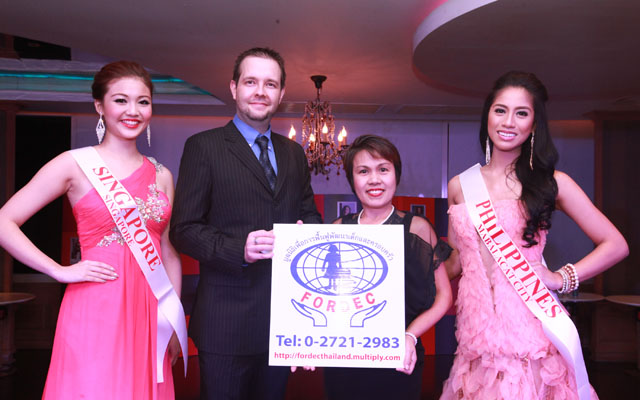 Miss Southeast Asian 2013 Charity Party (10)