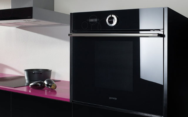 Multifunction Oven - Gorenje Ora-_to Collection