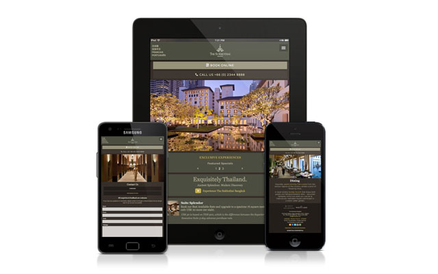 New_The Sukhothai Responsive Website_PR Photo