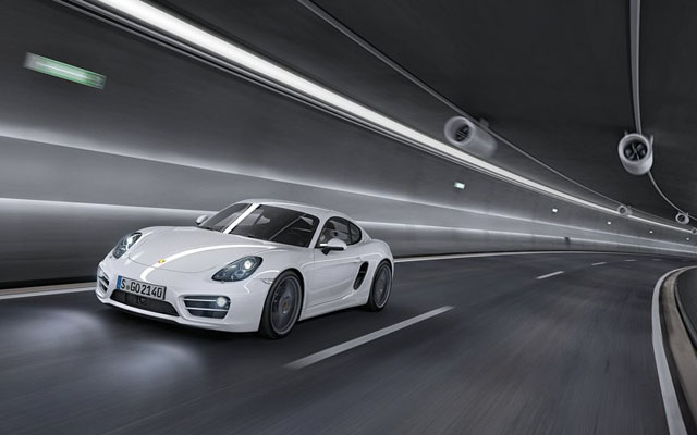 Porsche-Cayman_2014_800x600_wallpaper_04