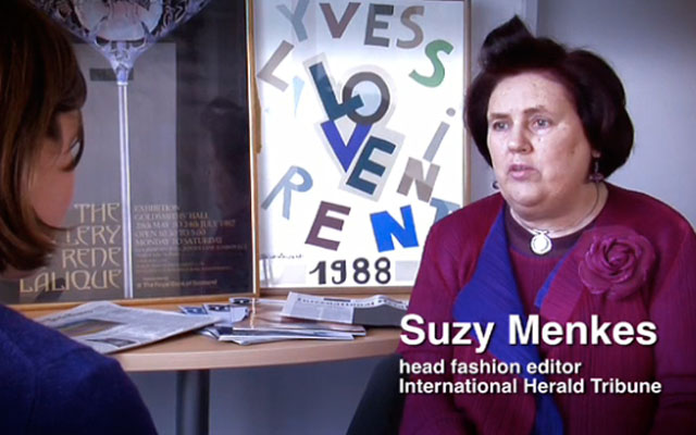 Suzy-Menkes-on-the-Growing-Influence-of-Fashion-Blogs-1