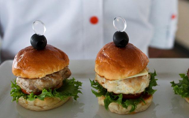 burger1_s
