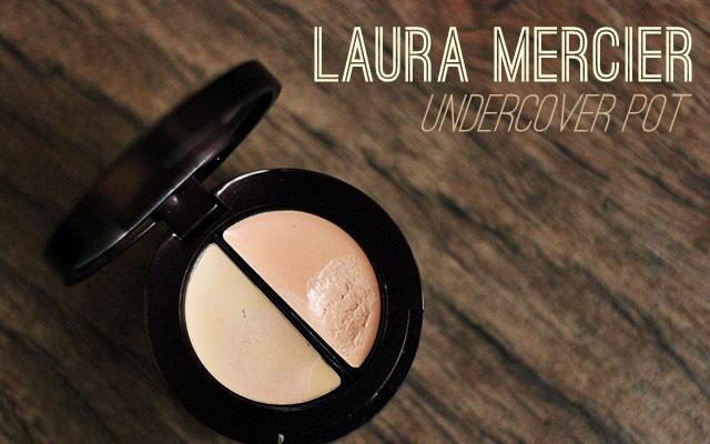 laura_mercier_undercover_pot_concealer3