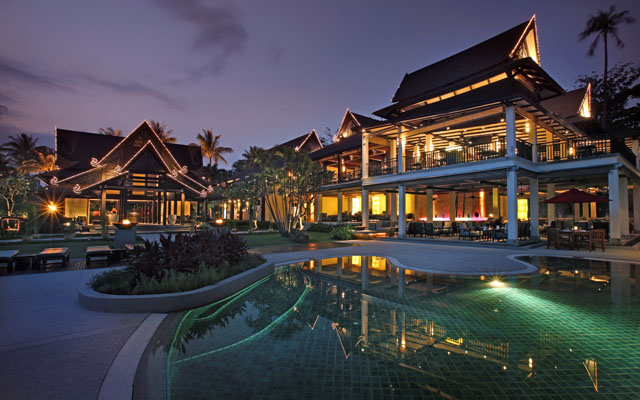 Amari Palm Reef Koh Samui_exterior re