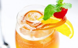 Aug_Zulu_Mandarini tea