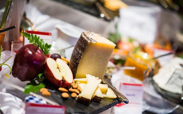 Cheese & Wine Pic3