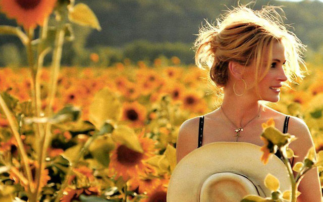 Julia-Roberts-Movies-Images