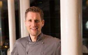 Michelin Star Chef Michael Kempf 00