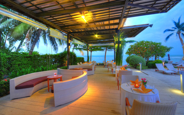 Nest Beach Bar (2)