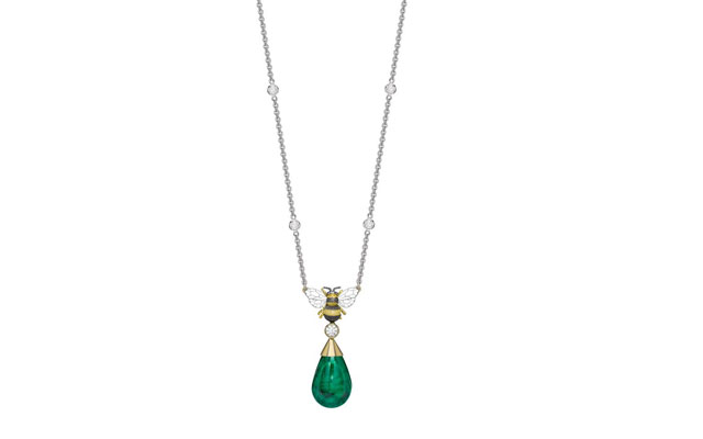Theo Fennell  high jewelry