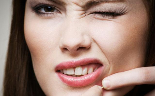 acne-tardia