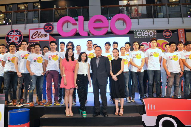 cleo 008