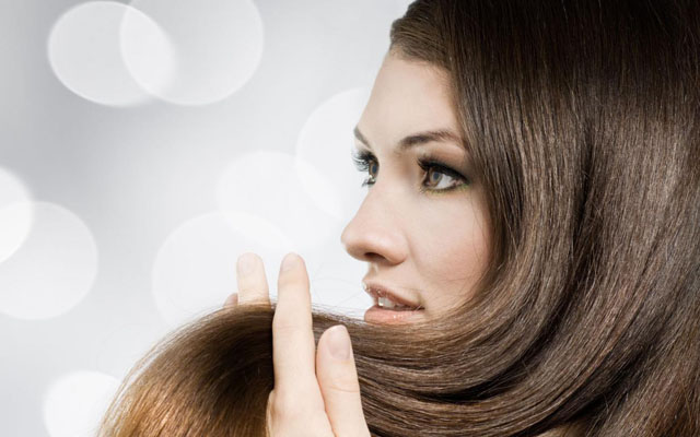 girl-with-brown-hair-show-beautiful-elegant-woman-model-hd-116883