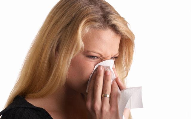 severe-allergy