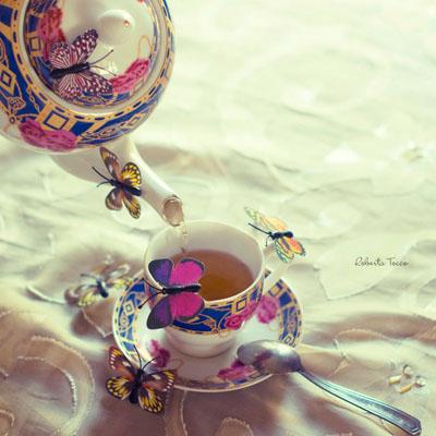 strange_tea_time_by_thebestfeeling-d4x72zn