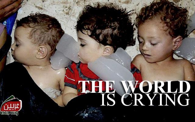 syria20130822-1