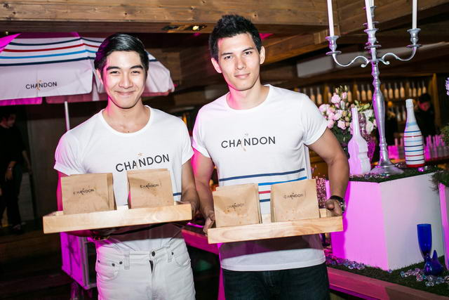 Chandon Limited Launch Party 2013 F027_resize