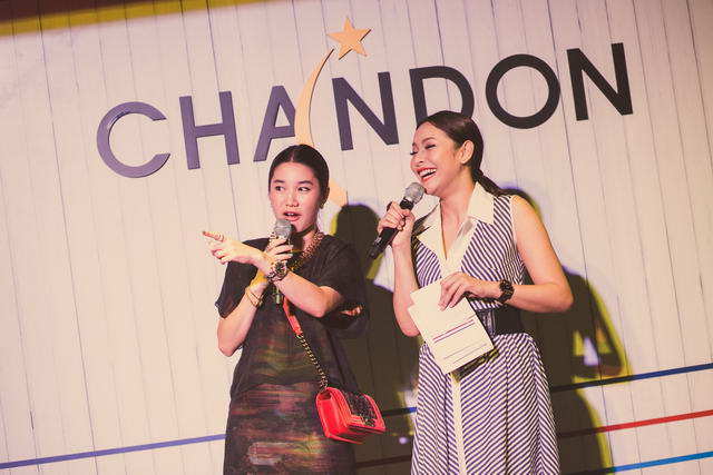 Chandon Limited Launch Party 2013 F039_resize