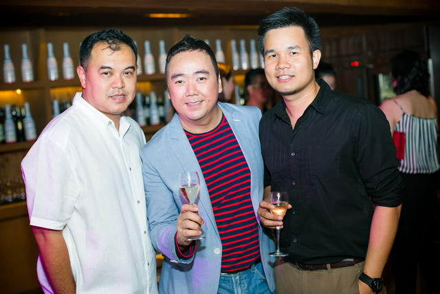 Chandon Limited Launch Party 2013 F064_resize