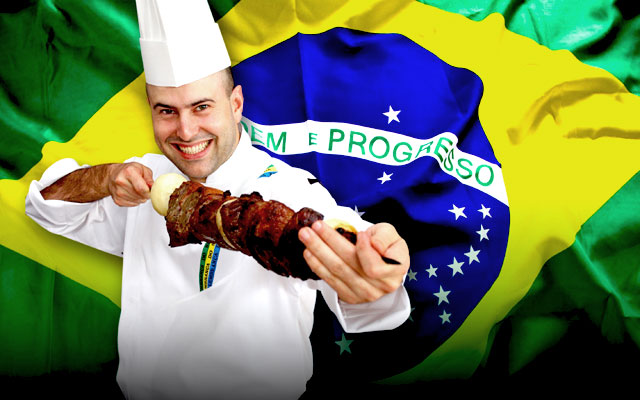 Chef-Paolo--Brazil