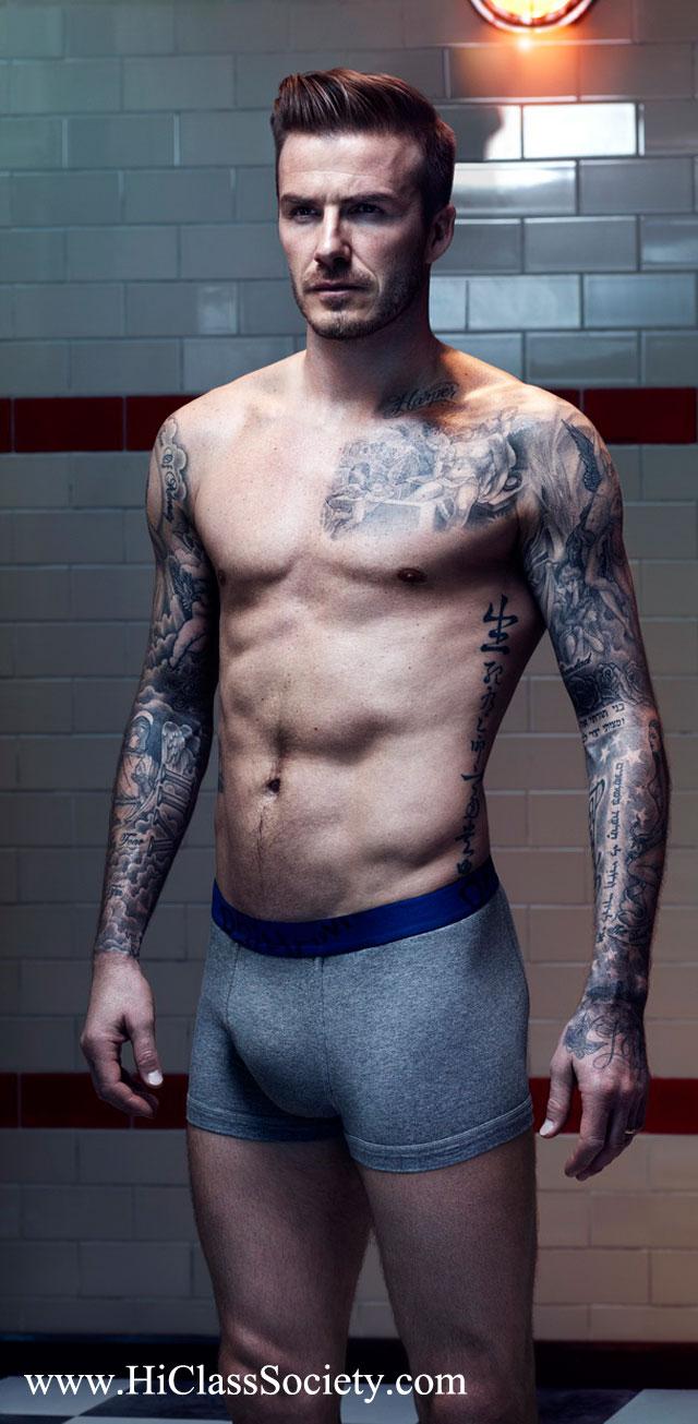 David-Beckham-h&M-07