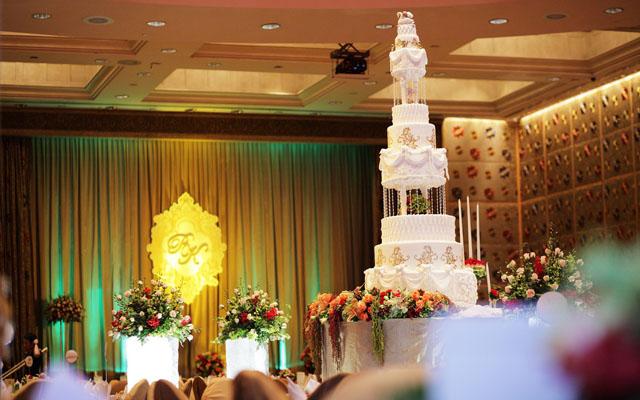 Grande Wedding Fair_re