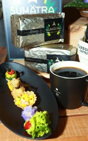 Starbucks Reserve workshop_11