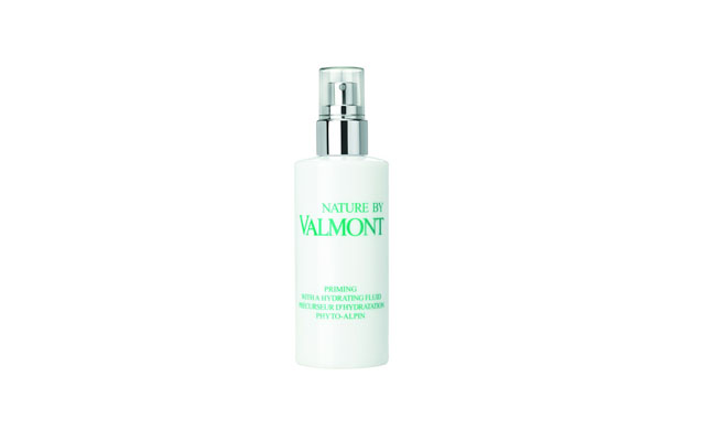 Valmont Priming Hydrating Fluid Spray