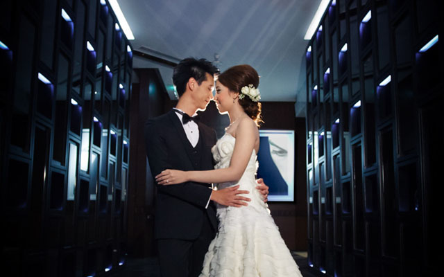 Wedding_Fair_LM BKK