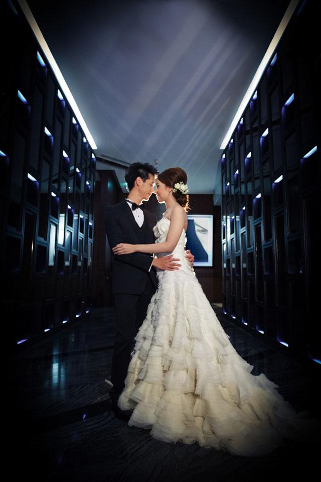Wedding_Fair_LMBKK