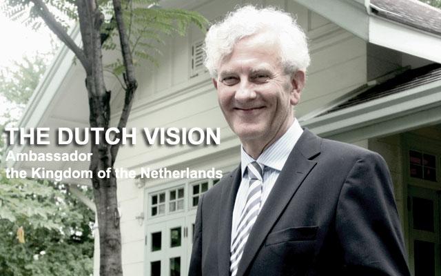global-vision-netherlands