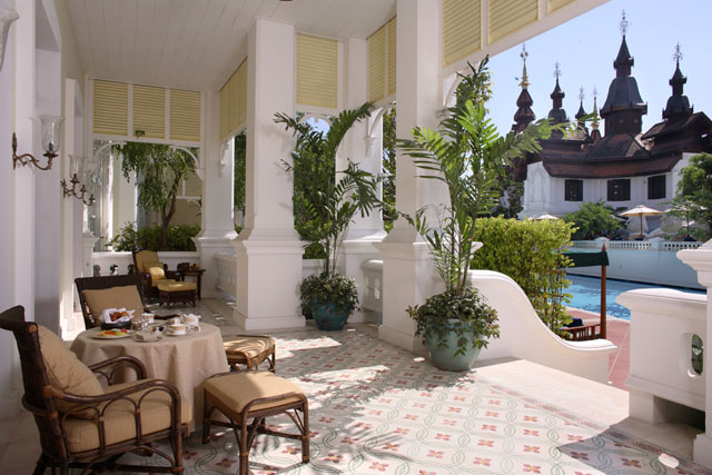 08_Colonial_Suite_Terrace