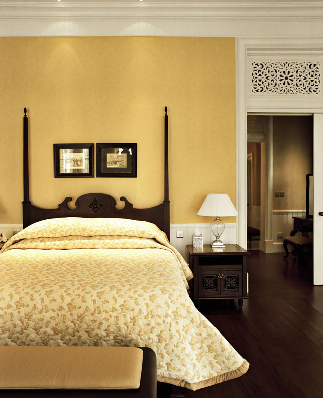 10_Grand_Deluxe_Colonial_Suite