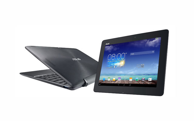 2.ASUS Transformer Pad TF701T_resize