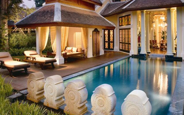 22_Mandalay_Residence