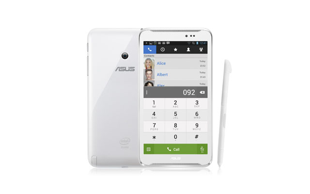 6.ASUS Fonepad Note 6_resize_resize
