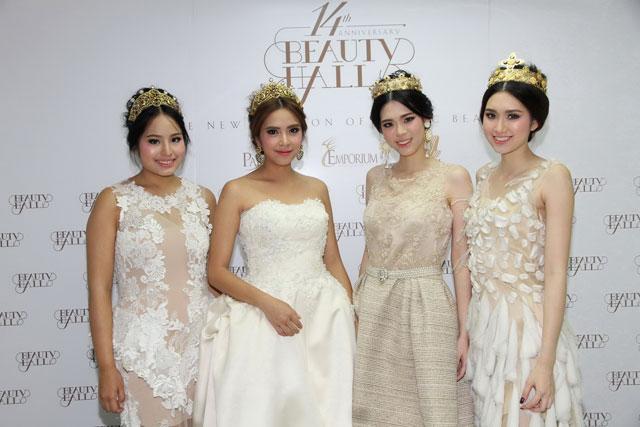 Beauty-Hall-14th-Anniversary14
