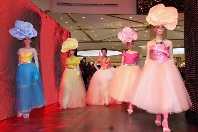 Beauty-Hall-14th-Anniversary17