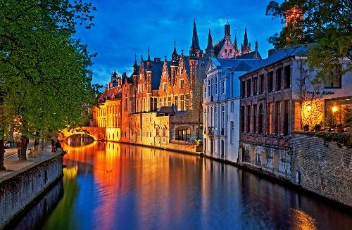 Belgium_1