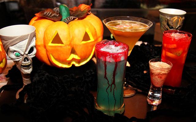 Halloween Cocktails (3)