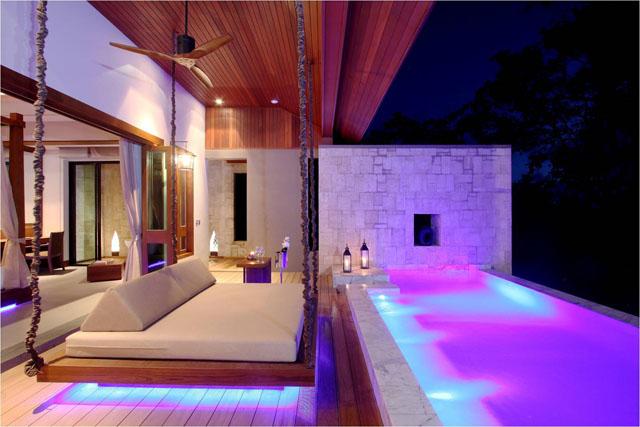 Pool-Suite