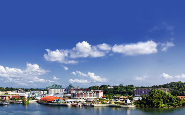 RWS_From-Harbourfront-feature