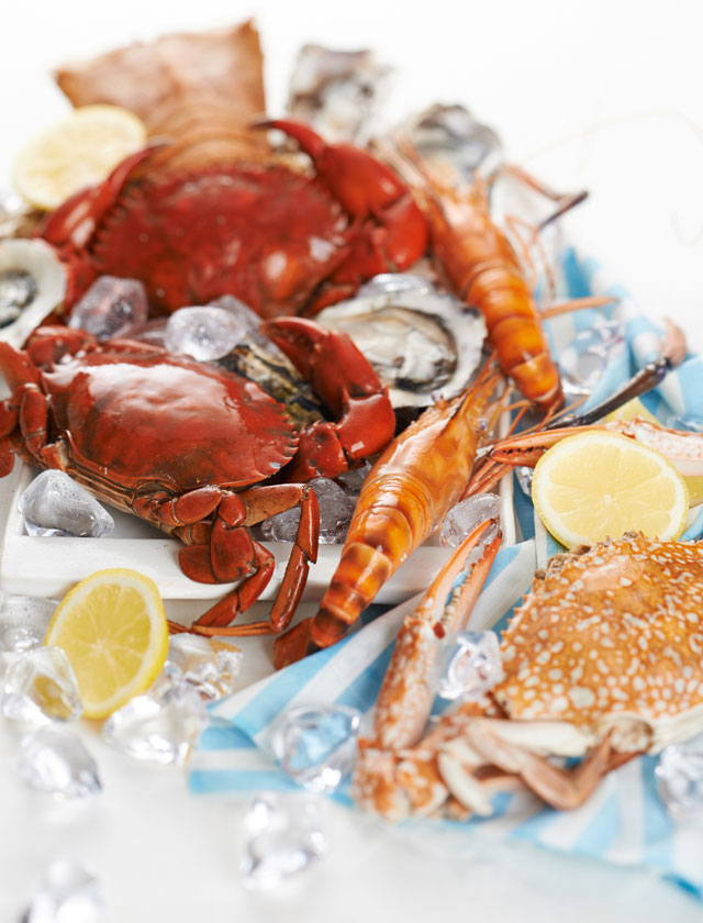 Seafood-from-Andaman-sm